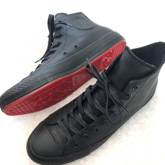 Converse Shoes | Converse Ctas Python